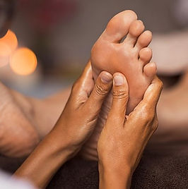 reflexology massage.jpg