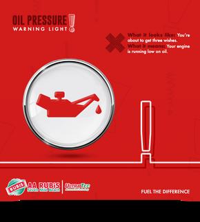 Vividly Marketing & Advertsing.png