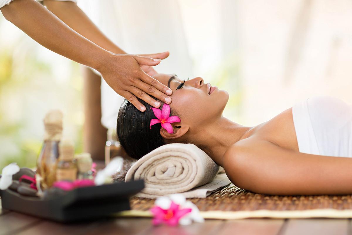 relax revive massage.jpg