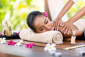 relax revive massage therapy.jpg