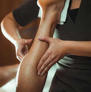 relax revive sports-massage-therapy.jpg