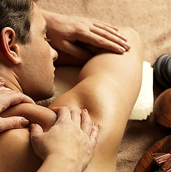 relax revive deep tissue.jpg