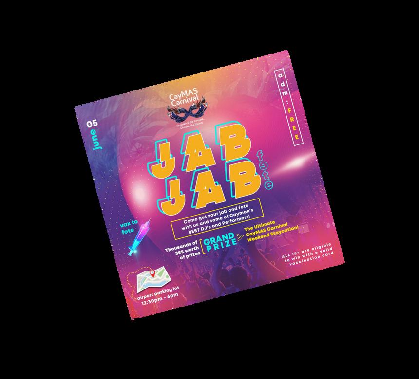 jabjab_edited.png