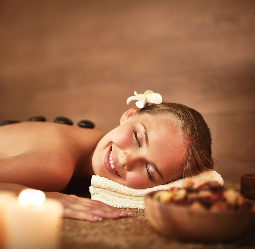 relax revive hot stone massage.jpg