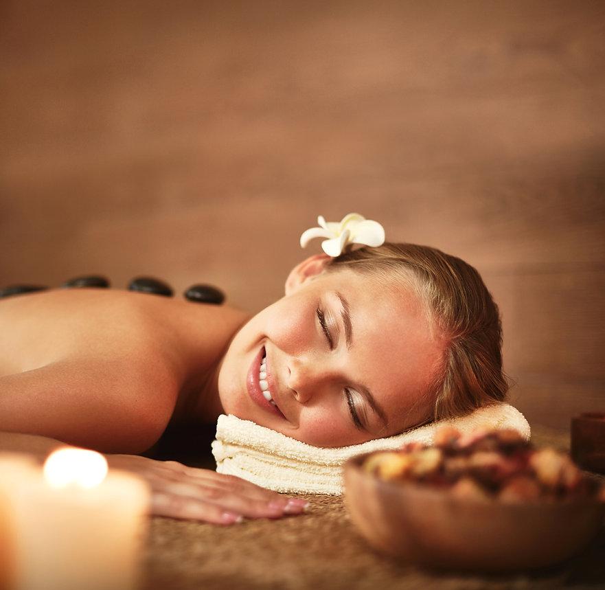 relax revive hot stone massage.jpg