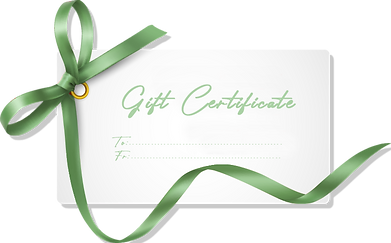 mobile massage gift certificate.png