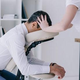 indian head chair massage.jpg