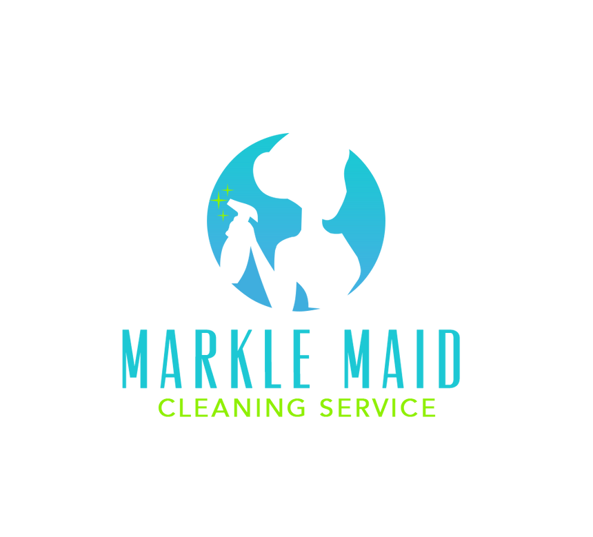 markle maid.png