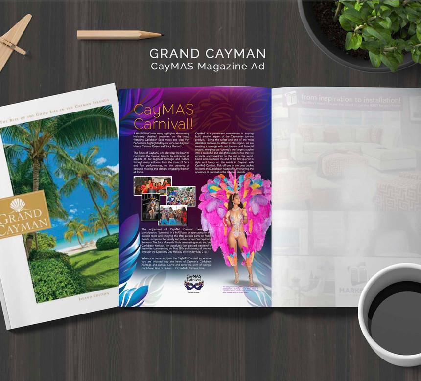 Vividly Media Graphic Design.jpg
