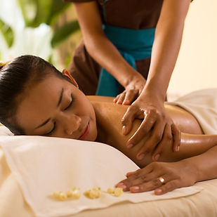 relax revive swedish massage.jpg