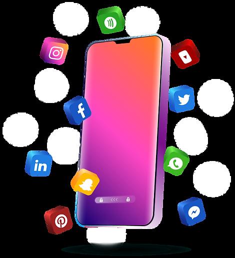 vividly social media.png