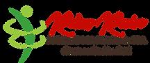 mobile massage logo.png