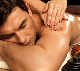relax%20revive%20massage%20therapy_edite