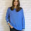 Thumbnail: Luella Sofia cashmere jumper