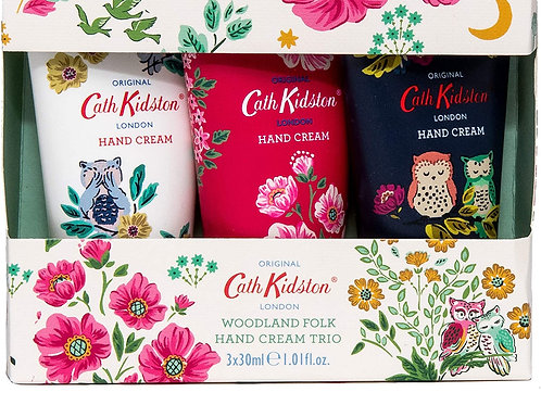 Cath Kidston Magical Woodland