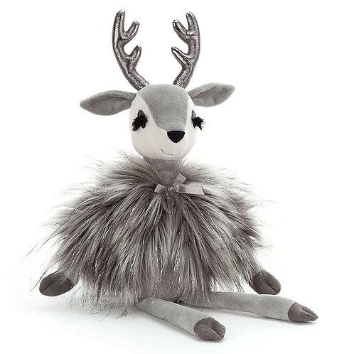Liza Reindeer medium