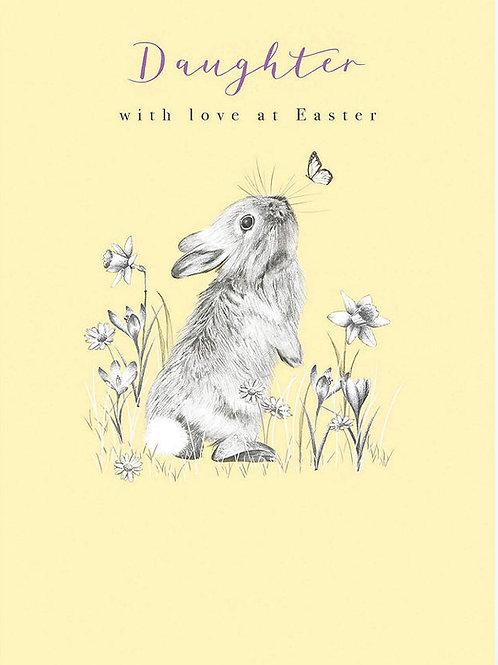 Woodmansterne - Easter Daughter