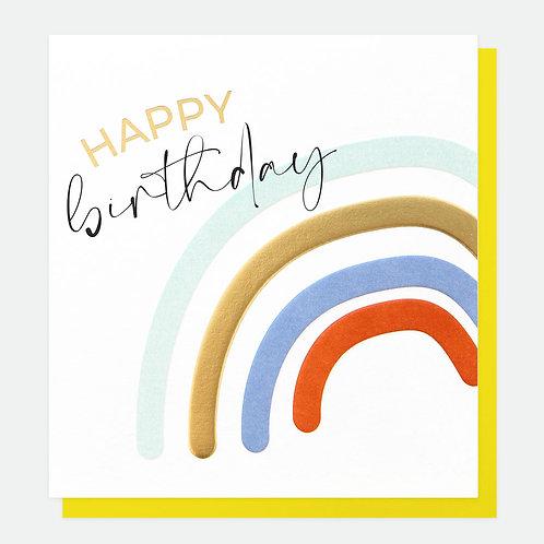 Caroline Gardner - Birthday female