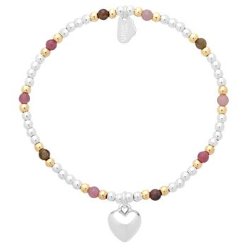 Estella Bartlett bracelet