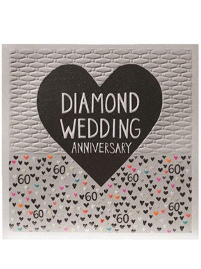 Anniversary -Diamond