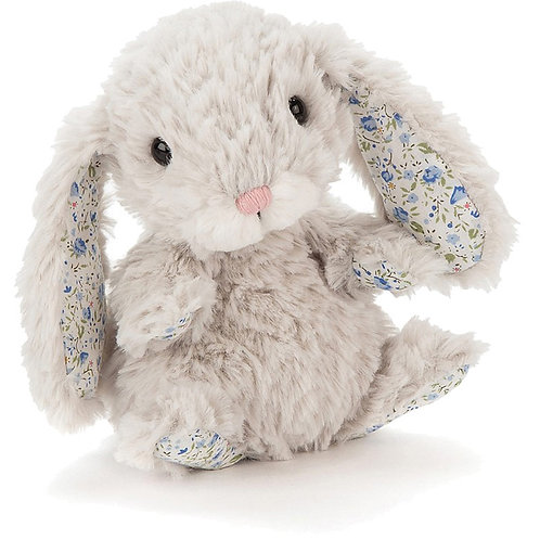 Yummy Bunny Angelica