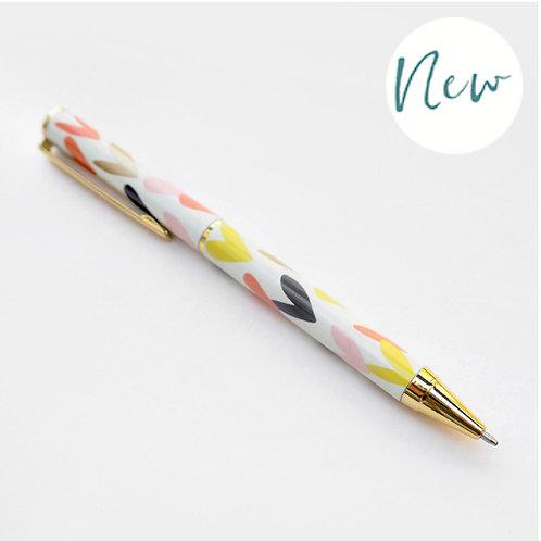 Caroline GardnerBoxed Pen