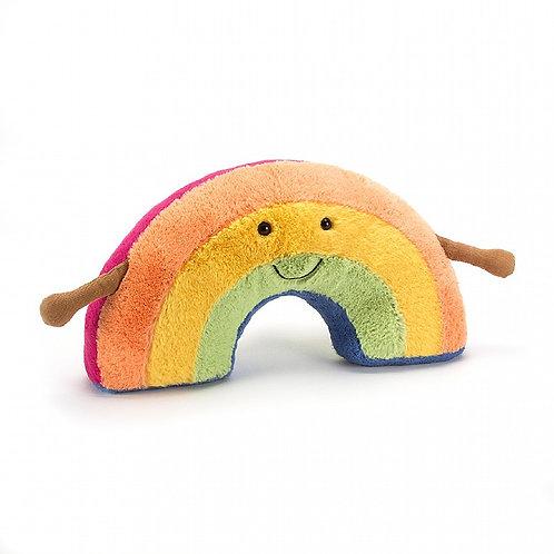JELLYCAT - Amuseable Rainbow