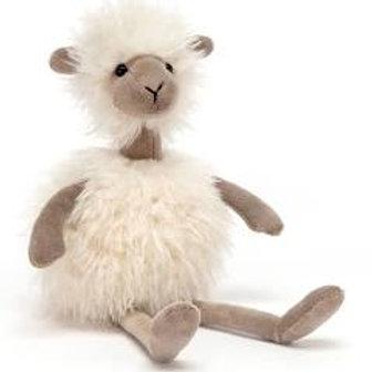 Bon Bon Sheep