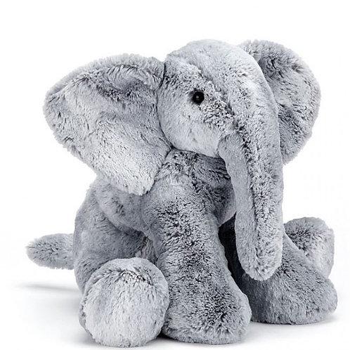 Elly Elephant Large