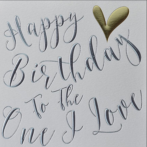 Wendy Jones Blackett - Birthday Partner
