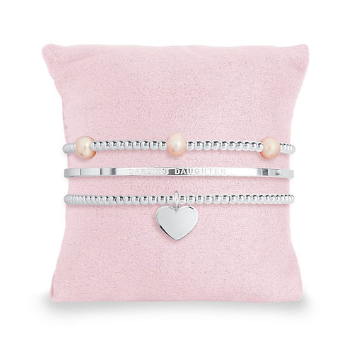 JOMA Occasion Gift Box 'Darling Daughter'