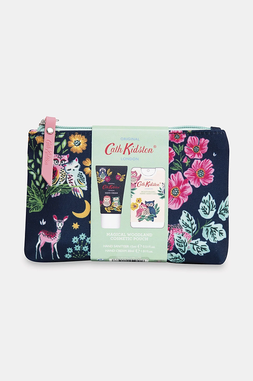 CATH KIDSTON Magical Woodland Hand Care Gift Set