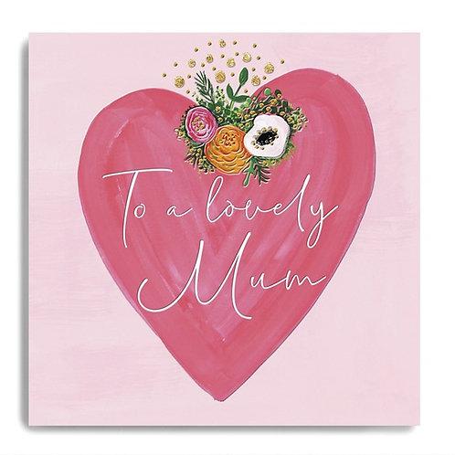 JANIE WILSON - Mother's Day