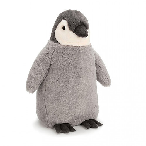 Percy Penguin large