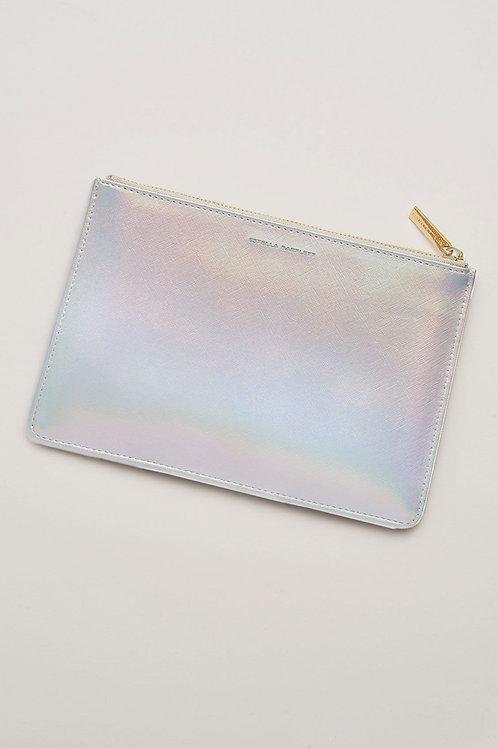 ESTELLA BARTLETT - Shine Bright Medium Pouch iridescent