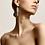 Thumbnail: PILGRIM Earrings : Karla : Silver Plated