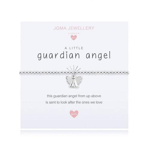 Joma Bracelet Guardian Angel