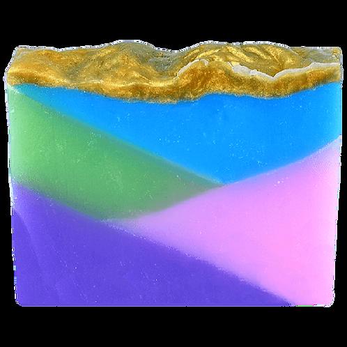 BOMB Golden Sands Soap