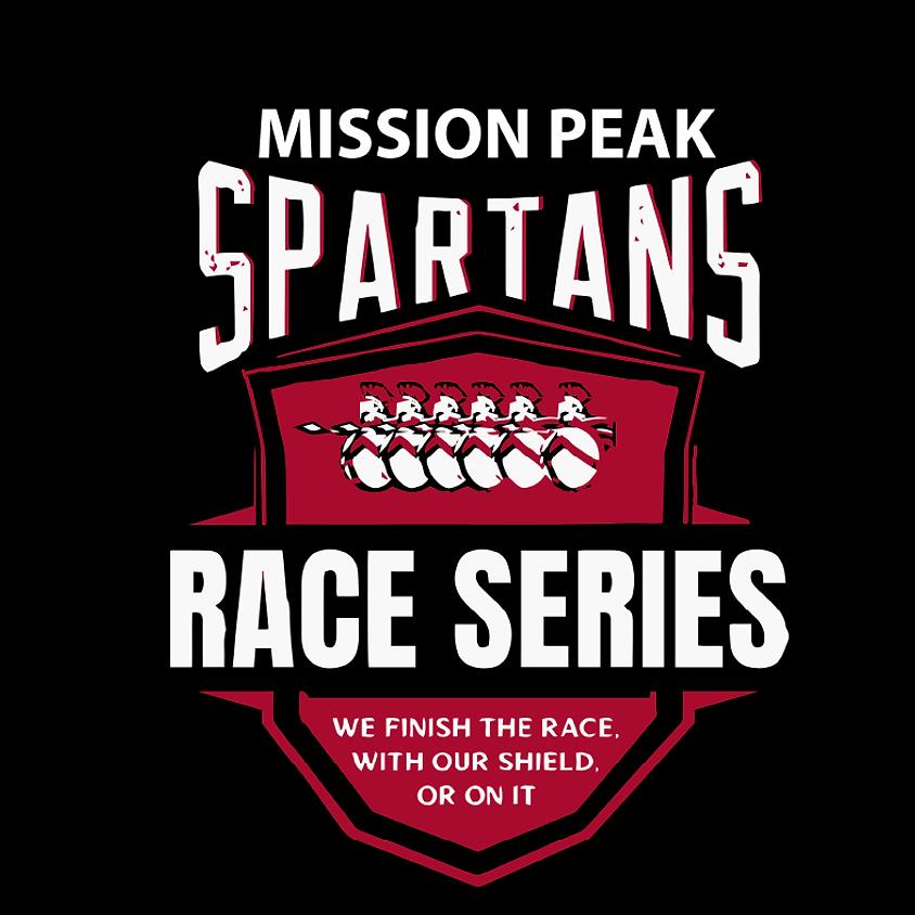 MPS August 5k Race