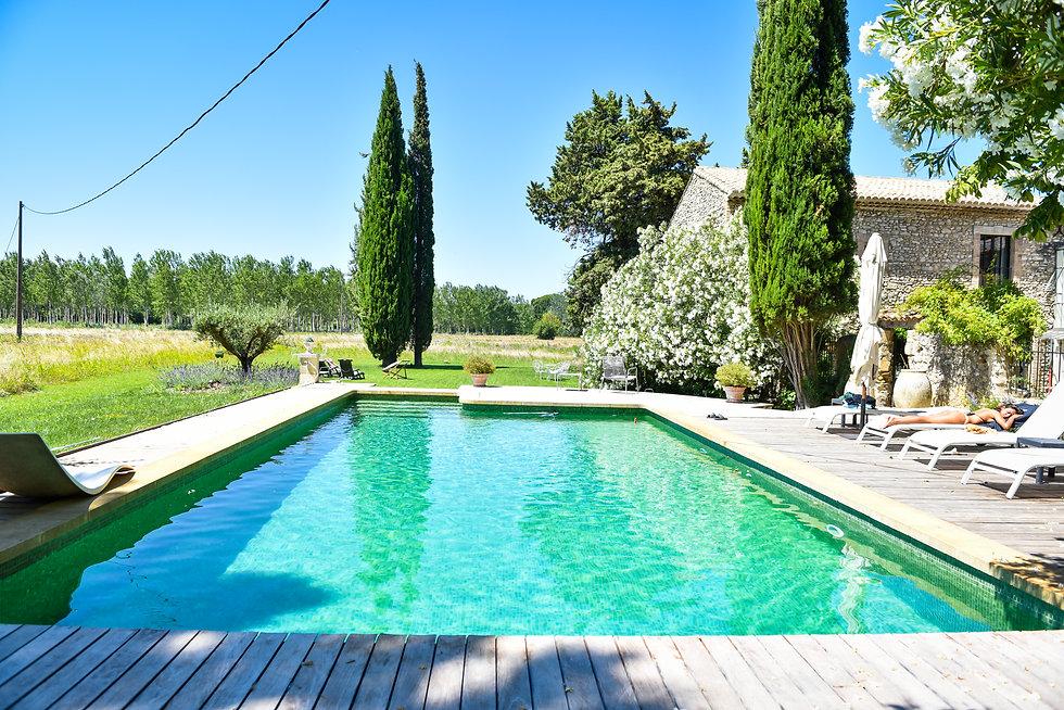 piscine nast (5).jpg