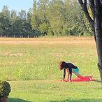 femme_yoga-carré.jpg