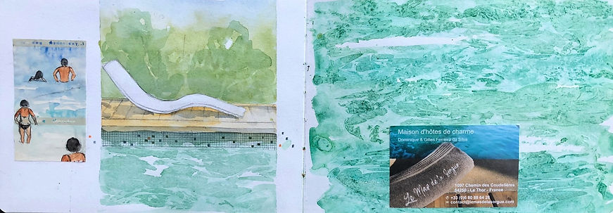 carnet myriam piscine double page.jpg