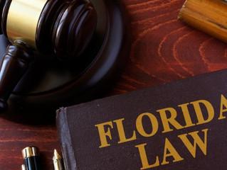 Pro DPC Bill Passes Senate, Paving The Way For More DPC Practices In Florida.