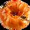 Thumbnail: Croissant Pogača ( Turkish ACMA)