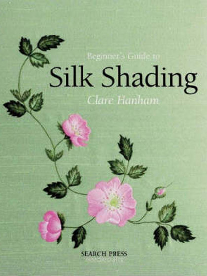 A Beginner's Guide to Silk Shading