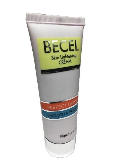 Becel Skin Lightening Cream 01_edited.jp