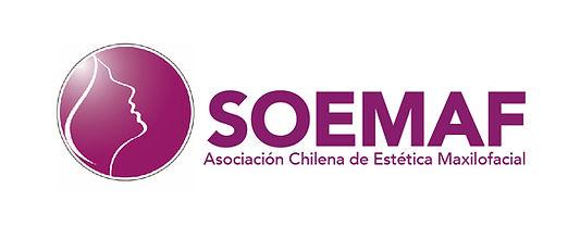 logotipo_soemaf_Mesa de trabajo 1.jpg