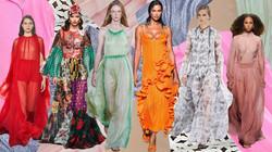 Vogue's 12 Biggest Summer Trends
