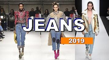 Jeans 2019.jpg