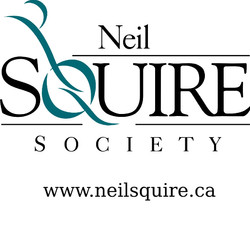 Neil Squire Society
